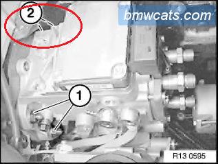 [ Bmw E46 320d M47 an 2001 ] Mise au pmh du moteur (résolu) 13_vp411