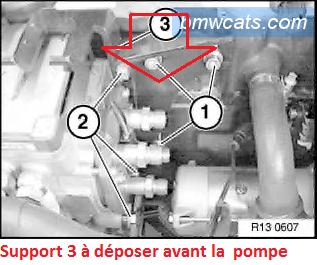 [ Bmw E46 320d M47 an 2001 ] Mise au pmh du moteur (résolu) 13_vp412