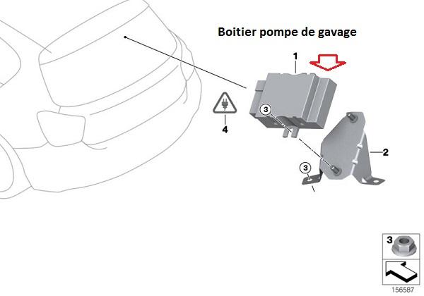 [ BMW E70 X5 3.0D M57N2 an 2008 ] Moteur qui cale  16_x5_10