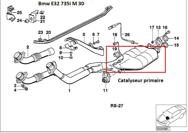 [ Bmw e32 735i M30B35 an 1991 ] Problème de puissance (résolu) 18_e3210
