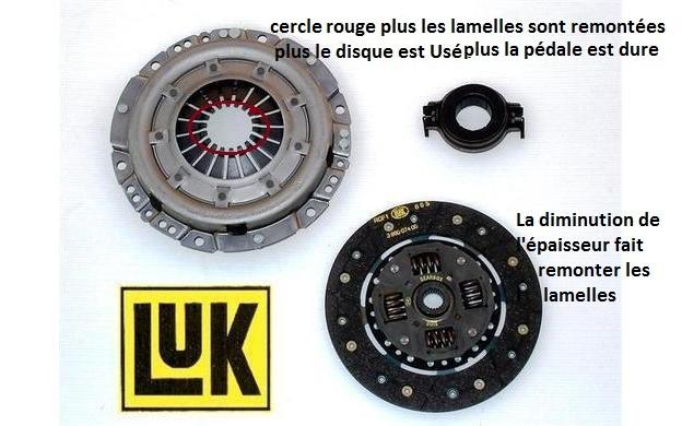[ BMW E46 320d M47 an 2001 ] Claquement boite vitesse (résolu) - Page 2 21_emb11