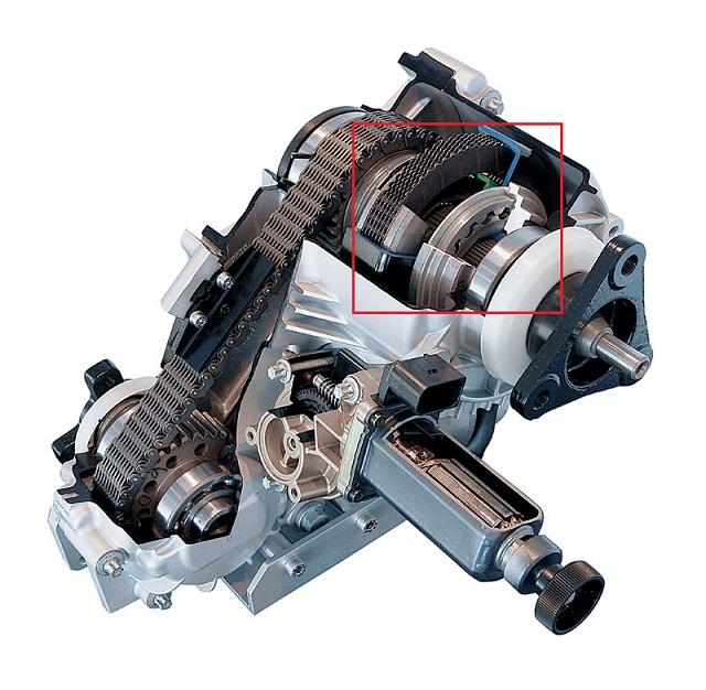 (Abandonné )[ BMW F25 X3 2.0d an 2011 ] problème boite de transfert 27_boi10