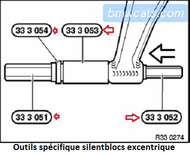 (En attente ) [ Bmw e36 323ti an 1998 ] Remplacement silent-bloc arrière - Page 3 32_sil10