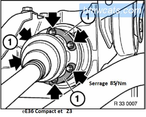 (En attente ) [ Bmw e36 323ti an 1998 ] Remplacement silent-bloc arrière - Page 2 33_e3610