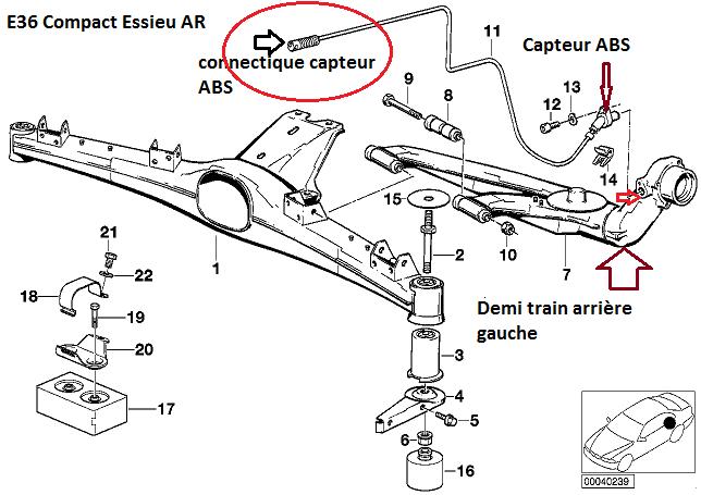 [ BMW E36 318ti M.44 an 1996 ] Problème ABS ( Résolu ) 33_e3613