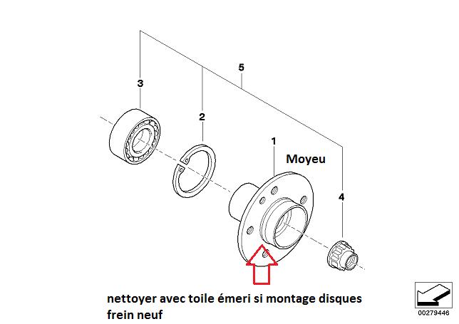 [ bmw e46 320d an 1999 ] Questions diverses sur les freins arrière (Résolu) 33_e4610