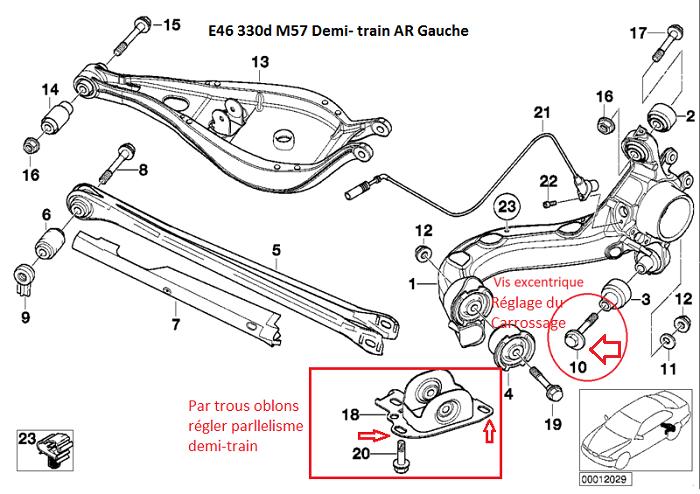 [ BMW E46 330d an 2001 ] Poblème chasse 33_gyo10