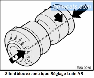 (En attente ) [ Bmw e36 323ti an 1998 ] Remplacement silent-bloc arrière - Page 3 33_sil10