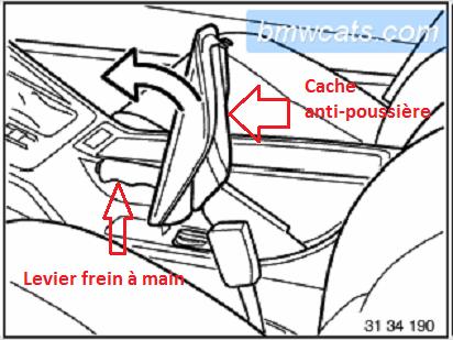[ bmw e46 320d an 1999 ] Questions diverses sur les freins arrière (Résolu) 34_cac10