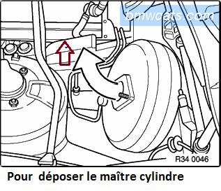 [ BMW E39 530d an 2001 ] pédale de frein qui fonctionne bizarrement (résolu) 34_dyp10