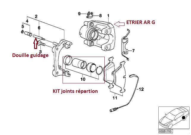 [ bmw e46 320d an 1999 ] Questions diverses sur les freins arrière (Résolu) 34_e4611