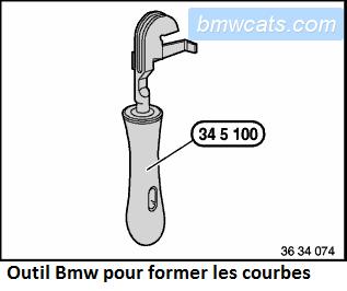 [ BMW E36 318tds an 1997 ] Changement canalisation frein arrière (résolu) 34_out10