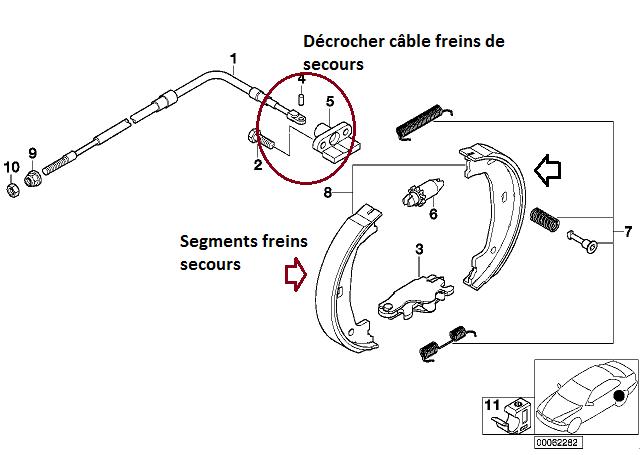 (En attente ) [ Bmw e36 323ti an 1998 ] Remplacement silent-bloc arrière 34_seg11