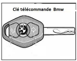 [ bmw e46 320d M47 an 2002 ] probleme démarrage (résolu) 41_cle10