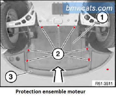 [ BMW E85 Z4 3.0si N52 an 2006 ] Problème de ralenti + trou à l'accélération (Résolu ) 51_pro10