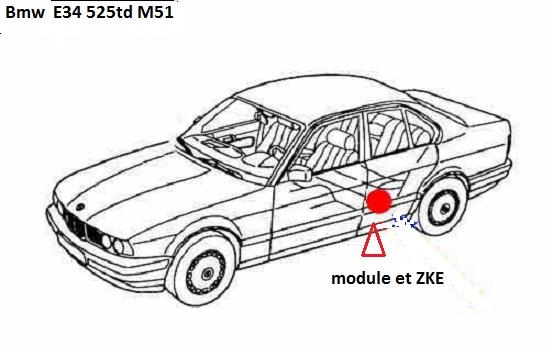 [ Bmw e34 525td an 1996 ] Problème Vitre électrique (résolu) 61_boi12