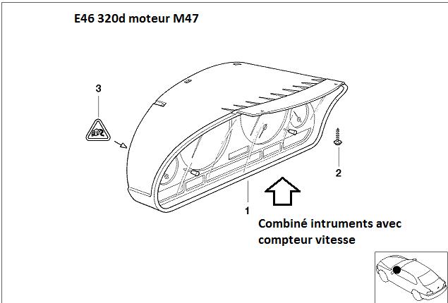 [ bmw e46 320d M47 an 2002 ] probleme démarrage (résolu) 63_e4610