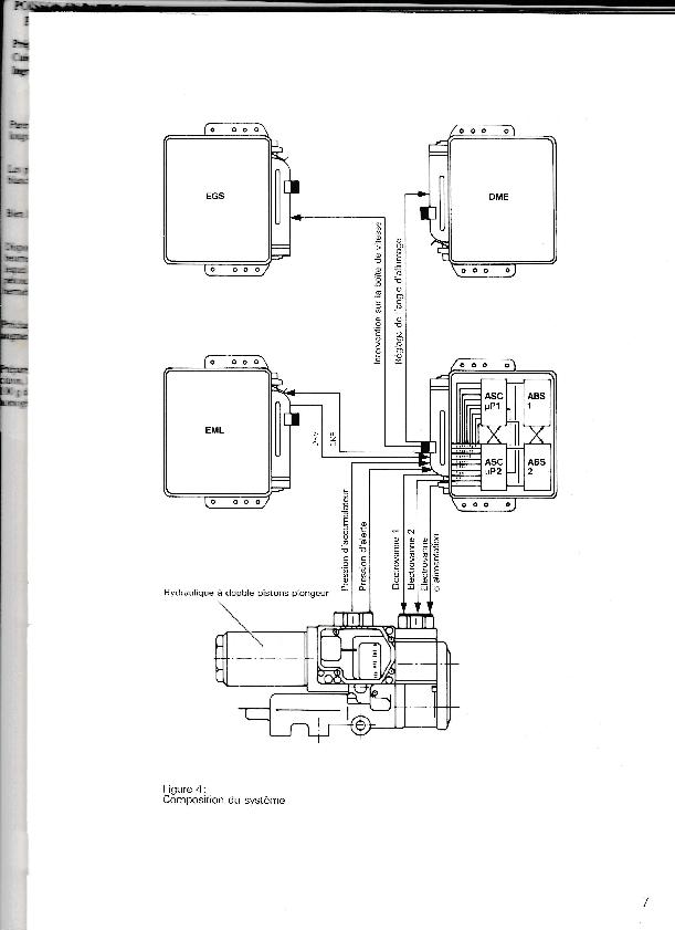 [ BMW e46 320ci an 2000 ] Probleme EML ASC Img_2010