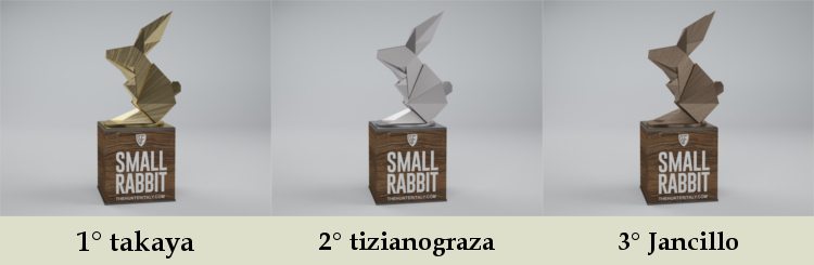 SALA DEI TROFEI Small_10