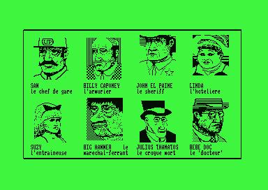 Les jeux vintage sur ordinateurs Amstrad Histoi10