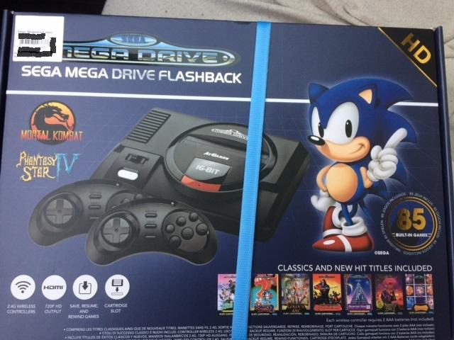 Sega vintage: Megadrive, Mastersystem,Saturn et jeux Img_0812