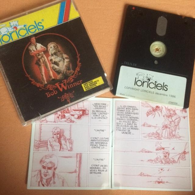 Les jeux vintage sur ordinateurs Amstrad Img_2110