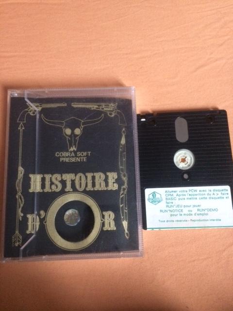 Les jeux vintage sur ordinateurs Amstrad Img_2111