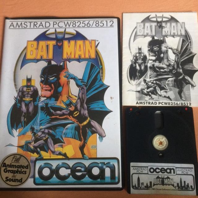 Les jeux vintage sur ordinateurs Amstrad Img_2112