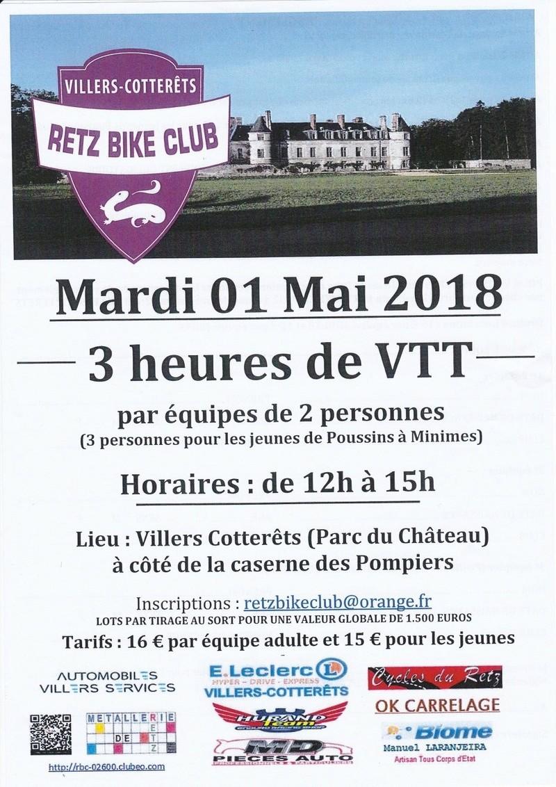 [02] 3H VTT Villers-Cotterêts 01/05/2017 Image11