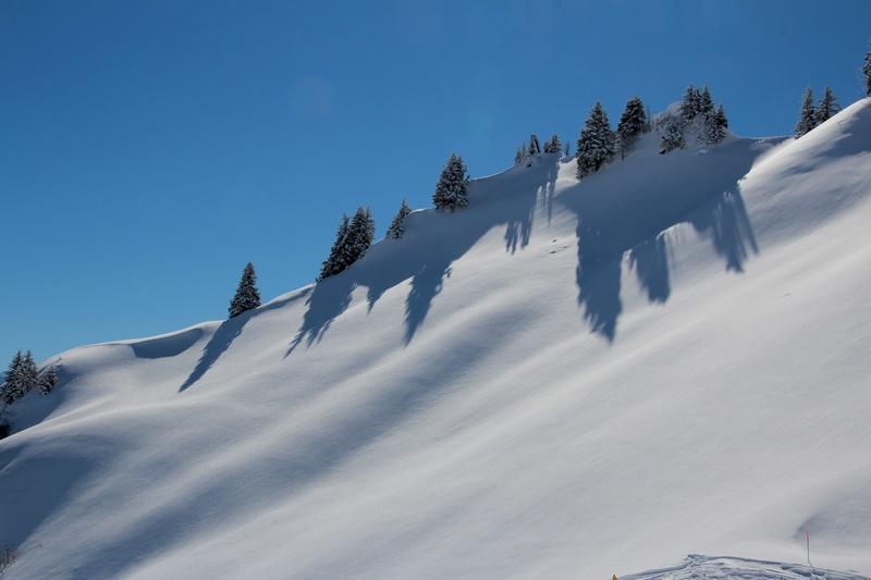 quelques photos des alpes du nord Img_4426