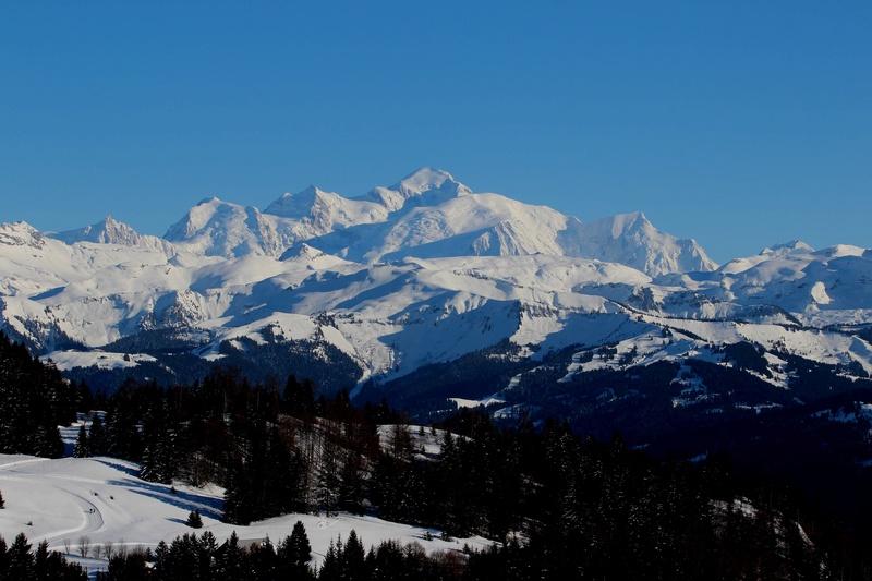 quelques photos des alpes du nord Img_4514