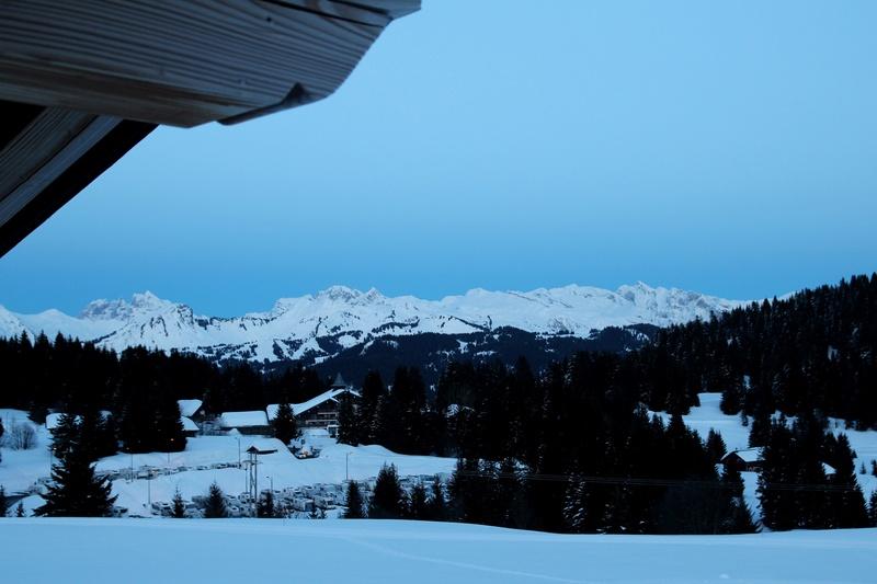 quelques photos des alpes du nord Img_4515