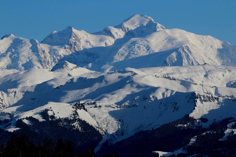 quelques photos des alpes du nord Img_4516