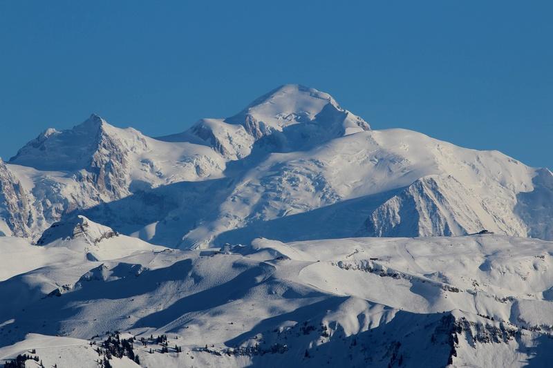 quelques photos des alpes du nord Img_4517
