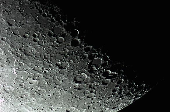 le X lunaire de monsieur jourdain Lune_220