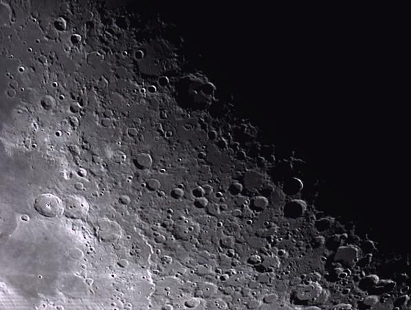 le X lunaire de monsieur jourdain Lune_221