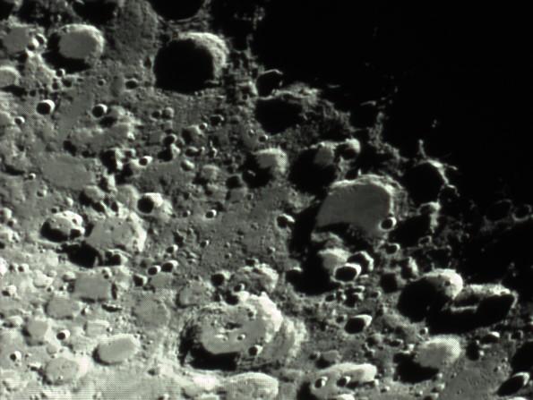 le X lunaire de monsieur jourdain Lune_223