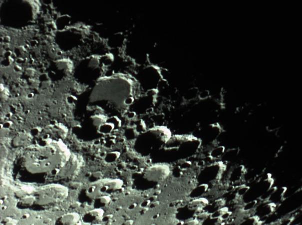 le X lunaire de monsieur jourdain Lune_224