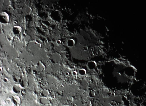 le soir du X lunaire les autres vues Lune_225