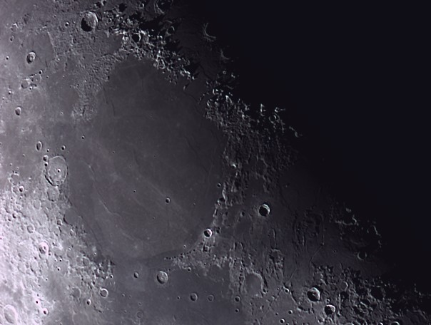 le soir du X lunaire les autres vues Lune_226
