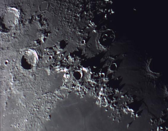 le soir du X lunaire les autres vues Lune_227