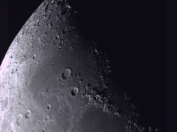 le soir du X lunaire les autres vues Lune_228