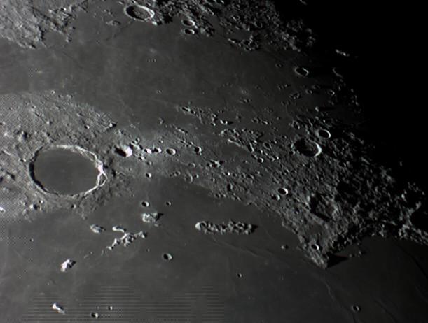 quelques gros plan lunaires Lune_233