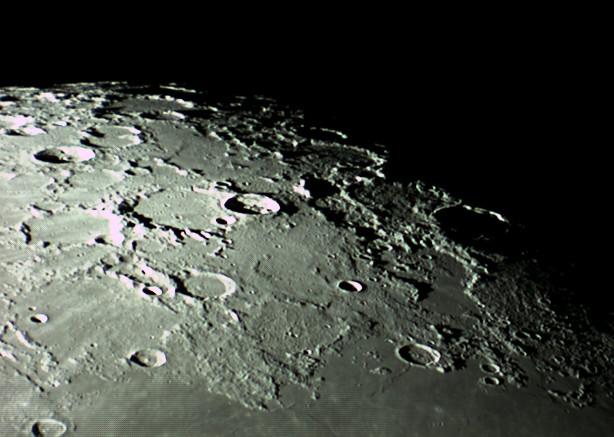 quelques gros plan lunaires Lune_234