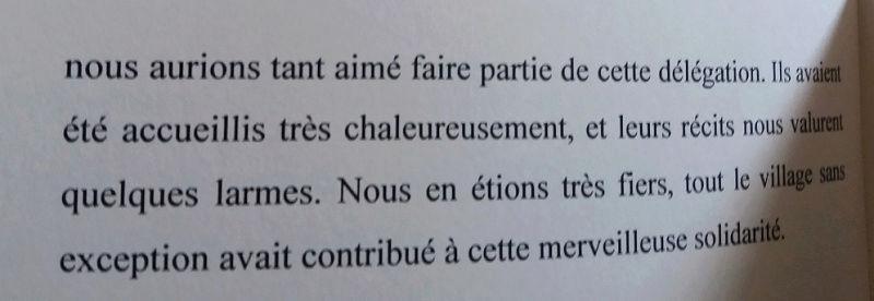 [HISTOIRES ET HISTOIRE] Les Bretons et les Marocains en 1944. Telgru14