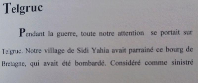 [HISTOIRES ET HISTOIRE] Les Bretons et les Marocains en 1944. Telgru15