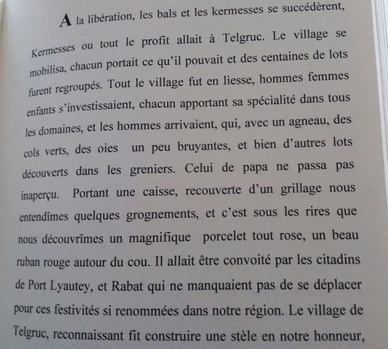 [HISTOIRES ET HISTOIRE] Les Bretons et les Marocains en 1944. Telgru16