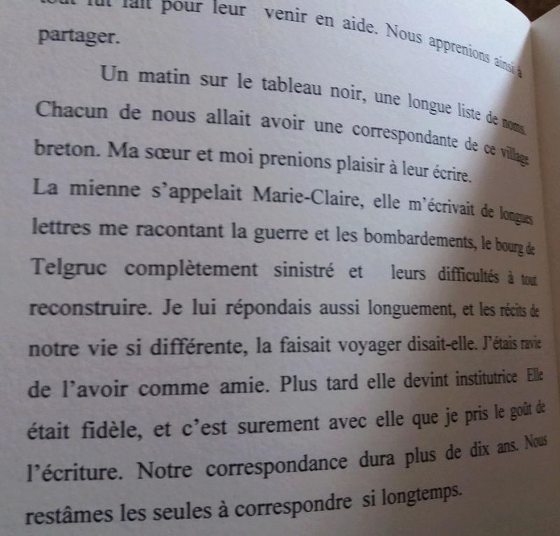 [HISTOIRES ET HISTOIRE] Les Bretons et les Marocains en 1944. Telgru17