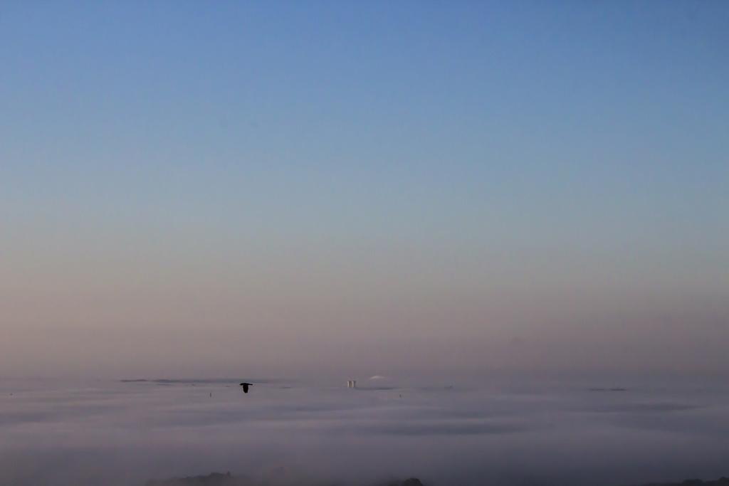 suite Cassel dans la brume Cassel18