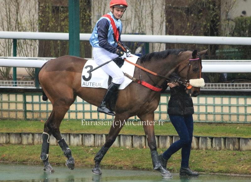 Photos Auteuil 4-03-2018 5j6a1411